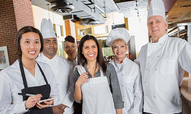HACCP Certification Training | HACCP Food Safety Training