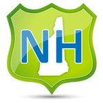 New Hampshire HACCP Training & Certification